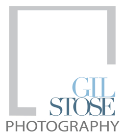 GIL STOSE PHOTOGRAPHY